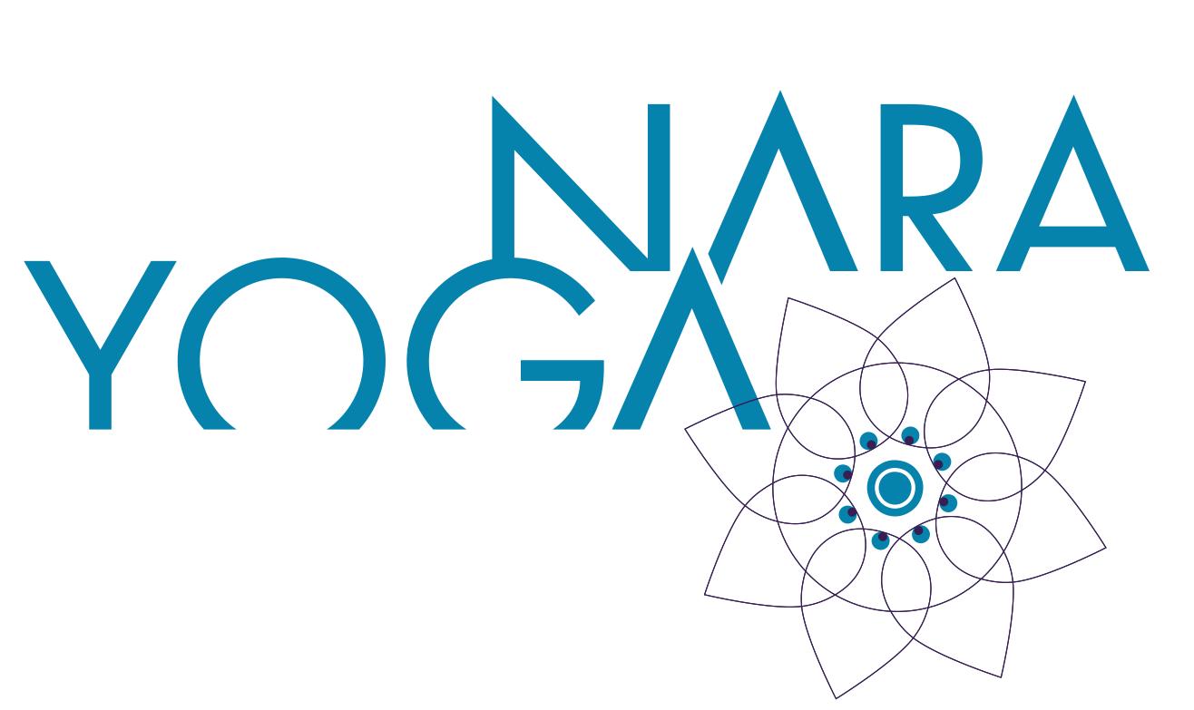 Yogastudio in Zell am See für Ashtanga und Sivananda Yoga